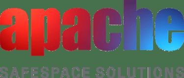 Apache Safespace Logo