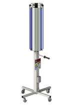 Tomahawk UVC Lamp