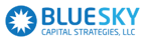 Blue Sky Capital