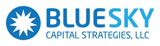 Blue Sky Capital Strategies