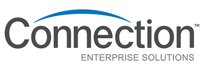 Connection Enterprise logo tall_4c_no tagline (002)