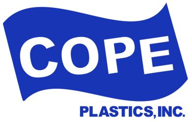 CopePLastics_Logo w underlay 2
