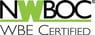 WBE_Certified_NWBOC