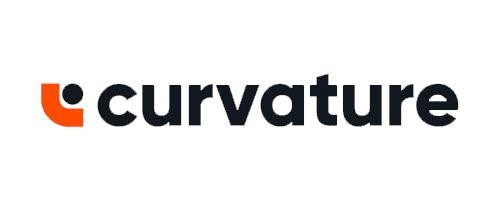 OMNIA Partners curvature-logo
