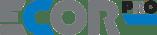 ECOR PRO Logo (PNG)