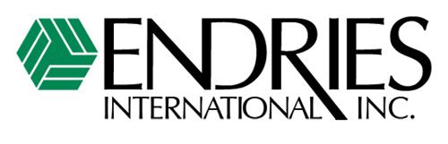 Endries International