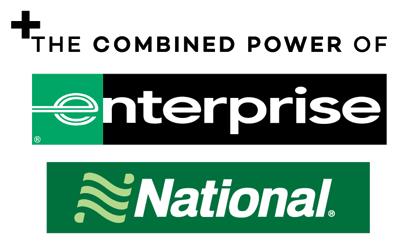 Website-combined power logo vertical