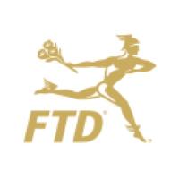 FTD, LLC
