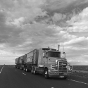 PRIVATE | Freightwire | category page image