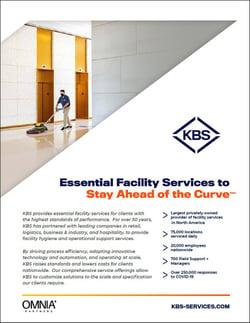 KBS Facility Services