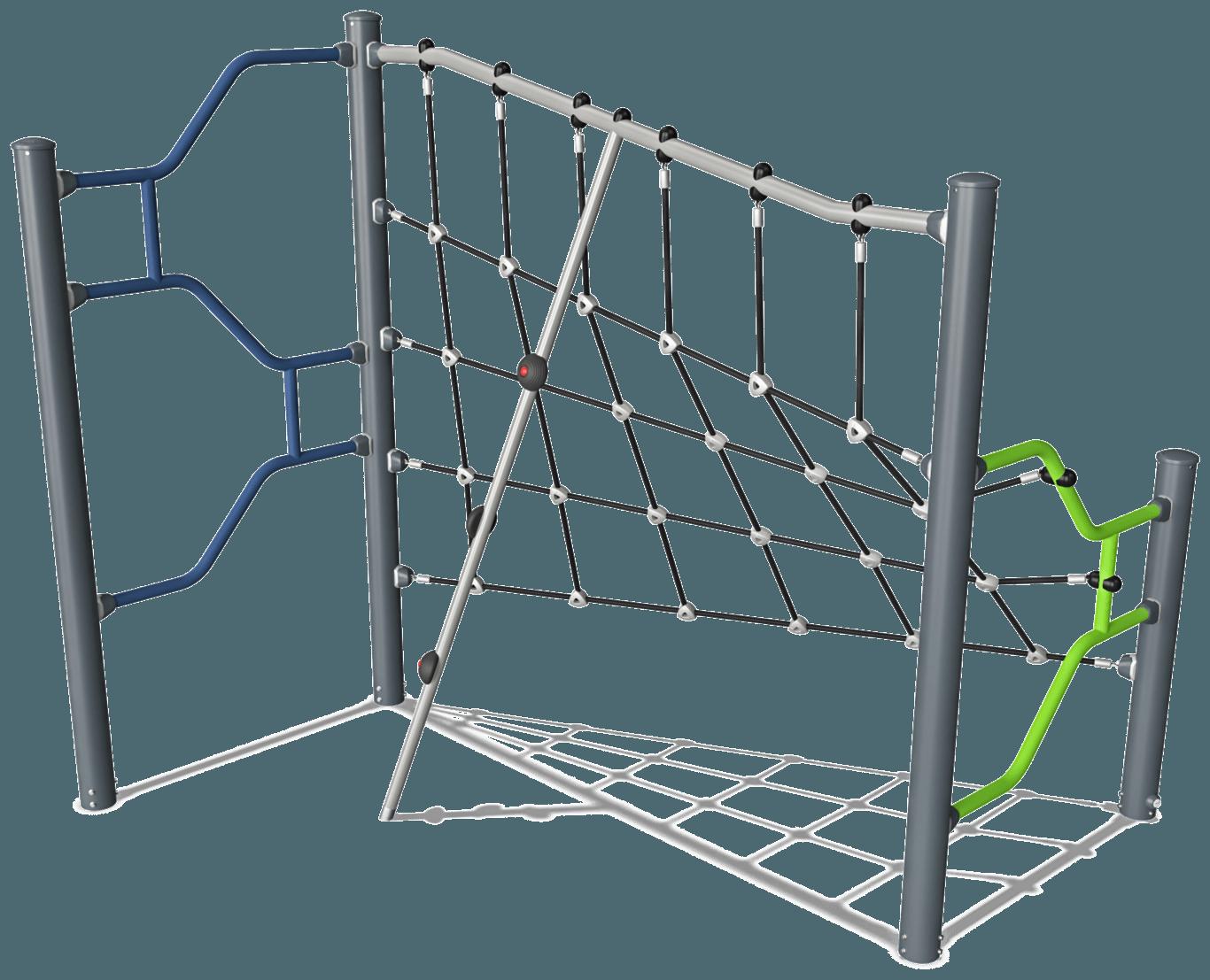 PCX803_CAD1_US-1366