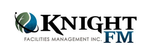 Knight-Facilities-Logo-w-Underlay
