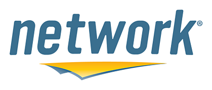 NETWORK LOGO for website