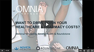 WEBINAR-Want_To_Drive_Down_Healthcare_and_Pharmacy_Costs-Screenshot-400px