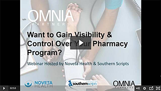 WEBINAR-Want_to_Gain_Visibility_and_Control_Over_Your_Pharmacy_Program-Screenshot-400px