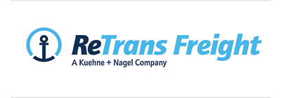 ReTrans_Freight_WHITE BACKGROUND