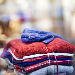 Stack-of-sweaters-000018484760_Full