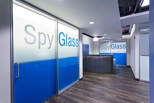 SpyGlass_06