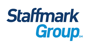 Website -Staffmark-Group-Logo