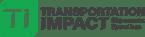 TI Lat Logo