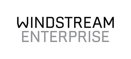Windstream Enterprise