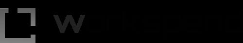 Workspend Logo