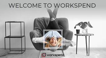Workspend PDF