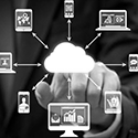 Procurement can leverage a GPO for Unified Communications Category Management