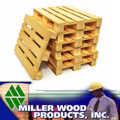 Millerwood