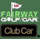 Fairway Club Car