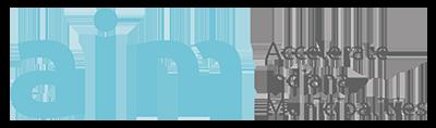AIM_Logo_Blue_CMYK_Horizontal-400px