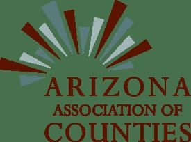 Arizona-Association-of-Counties-Logo