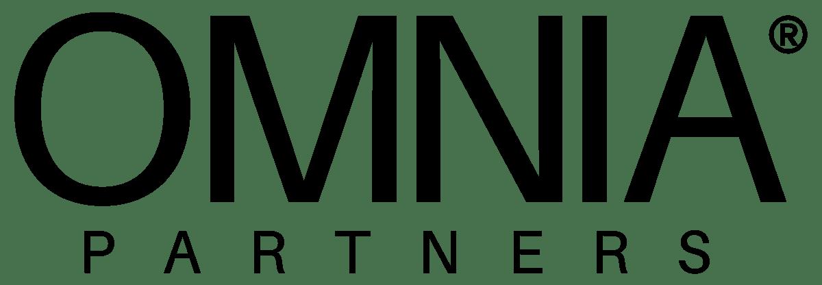 OMNIA Partners_® Logo-BLK