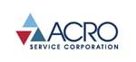 ACRO Logo Final - Small Size 72dpi - JPG
