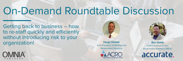 Acro-Accurate-Roundtable-Email-Footer