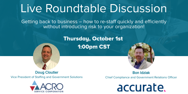 Acro-Accurate-Roundtable-Email-Header