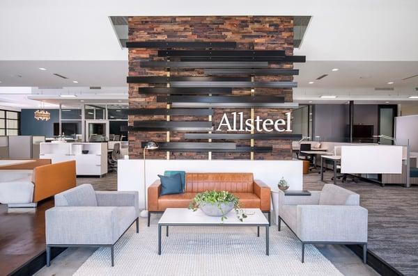 PUBLIC | Allsteel | Environment_SR_Atlanta_6