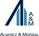 Alvarez_Marsal_Logo