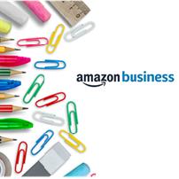 Amazon Business Education
