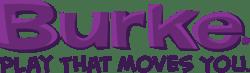Burke_Logo