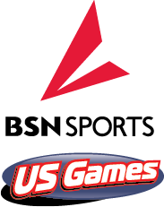 bsn usgames combined