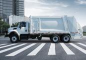 Rear_Loader_Truck