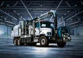 Vacuum_Truck