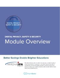 IPA National DPSS Module Overview (1)