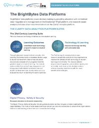 National IPA BrightBytes Platforms Factsheet (1)