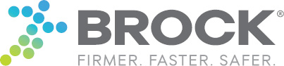 Brock Logo Final_edited