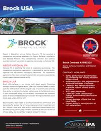 NIPA-0083_NIPA One-brand Flyer Template - Brock