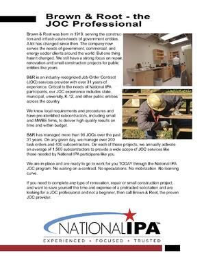 BR - National IPA JOC datasheet page 1 (001)