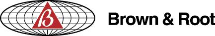 BrownRoot_Logo_PMS1805_2 (2)_1