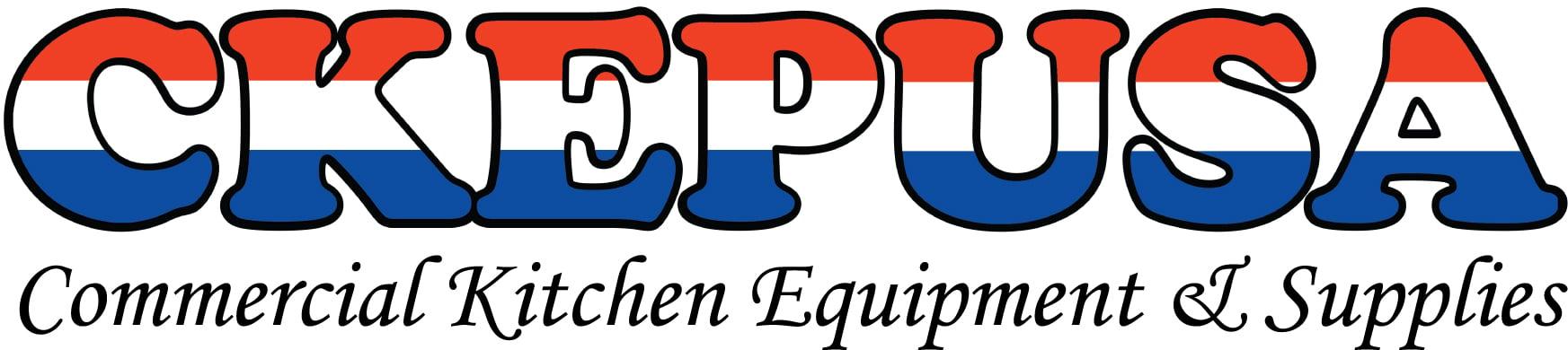 CKEPUSA Logo